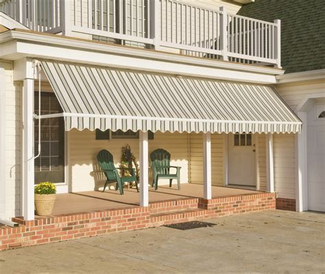 Awnings Canada by Tips Tricks When Motorizing Your Awnings Shades
