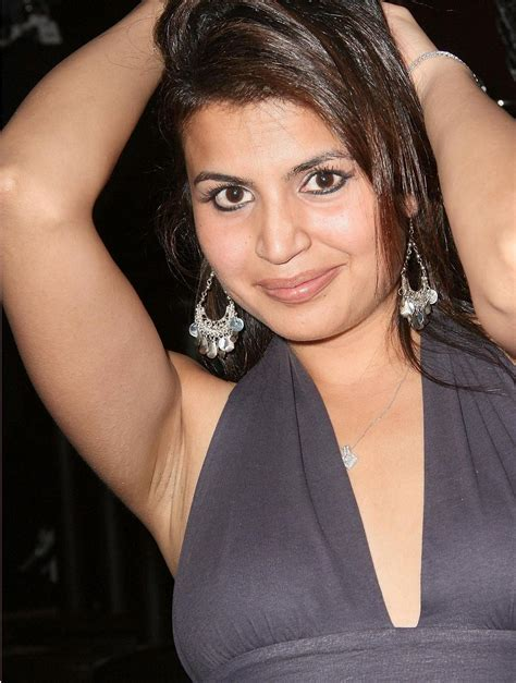 desi armpits newer post older post home