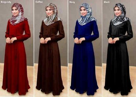 Busana Muslim Tanah Abang baju muslim tanahabang design bild