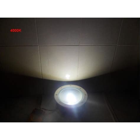 110v Landscape Lighting 30w Led Inground Underground L Buried Light Outdoor Garden Landscape Lighting 110v 240v Ip68
