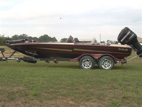 bass cat boats yuku boats with quot sand quot color bass cat boats