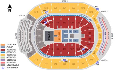 greensboro coliseum floor plan greensboro coliseum floor plan 100 rupp arena floor plan