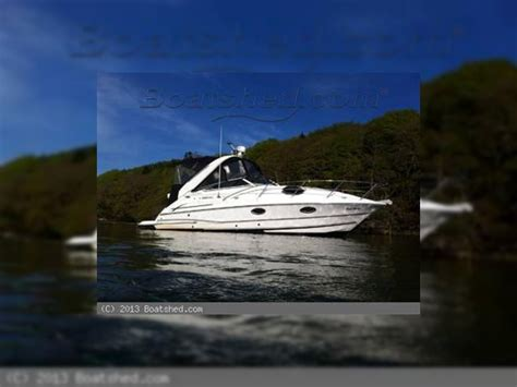 speed boats for sale pembrokeshire doral 250 monticello for sale daily boats buy review