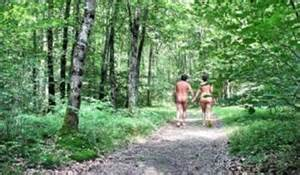 cing creuse nature naturisme