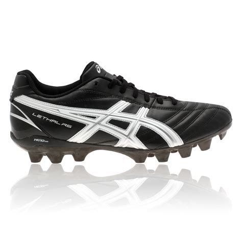 asics lethal rs football boots aw15 50
