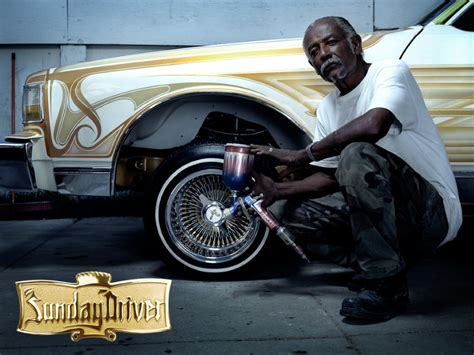 Cheap Upholstery For Cars Is Gta Online Getting Lowriders 12 New Vehicles Spotted