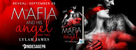 the mafia and his part 3 tainted hearts volume 3 books feel the book anteprima inedito cover reveal the