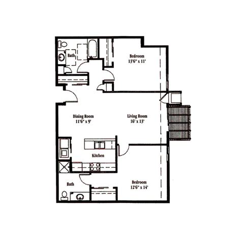 timberpeg floor plans timberpeg floor plans archives mywoodhome 28 images