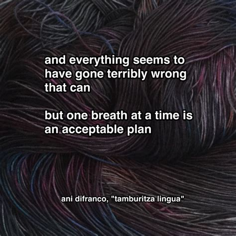 one breath at a time buddhism and the twelve steps books one breath at a time maiden yarns