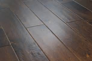 how to install hardwood floor on concrete slab apps