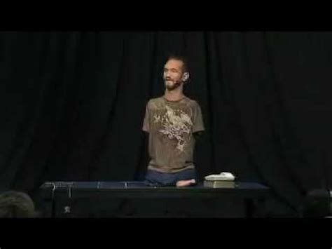 about nick vujicic biography in telugu 1000 ideas about nick vujicic on pinterest faith in god