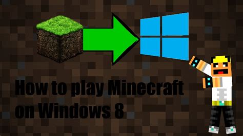 how to download minecraft for free on windows pc full how to download minecraft for windows 8 free download