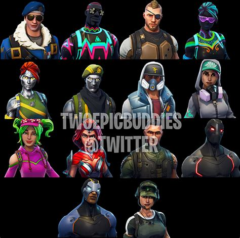 which fortnite skin should i buy i pity the fool who doesn t buy this mr t fortnite skin