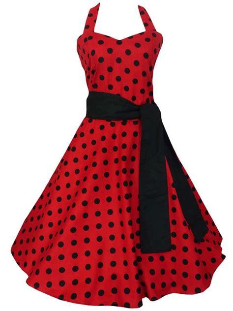 imagenes de vestidos otoño vestido 1 creaturopa