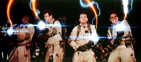 ghostbusters film 2015 take the ultimate ghostbusters fan quiz ifc