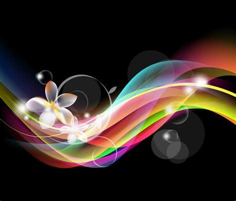 art background design abstract vector background design bing gallery
