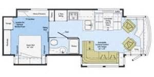 winnebago rialta rv floor plans apelberi com book of winnebago rialta rv floor plans in