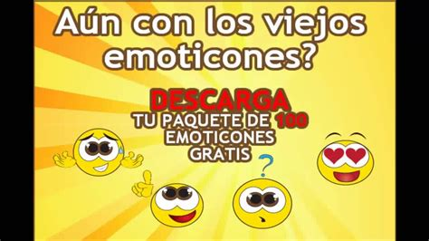 Descargar Imagenes Emoticones Para Whatsapp | descargar im 225 genes de emoticones para whatsapp facebook y