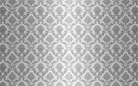 black and white flock wallpaper b q flocked wallpaper