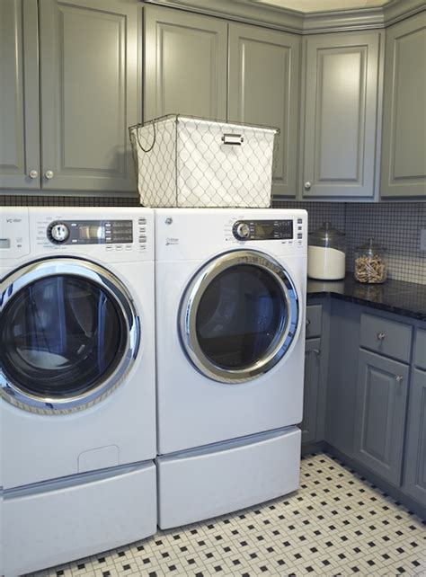 Painting Laundry Room Cabinets Paint Gallery Benjamin Hazy Skies Paint Colors And Brands Design Decor Photos