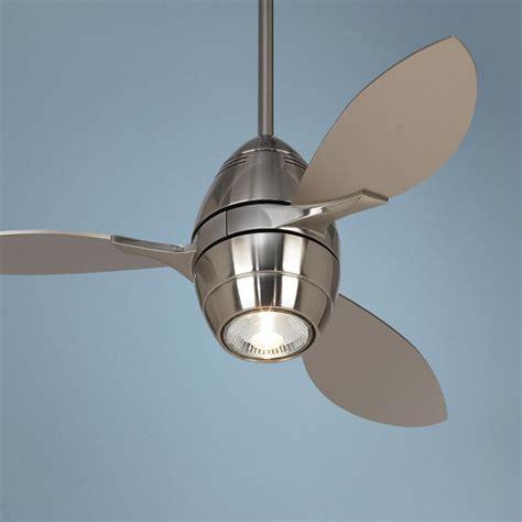 36 quot casa vieja revolve 174 ceiling fan hallways o jays