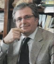 inps sede di taranto richiesta dal comune di massafra sede nuova agenzia inps