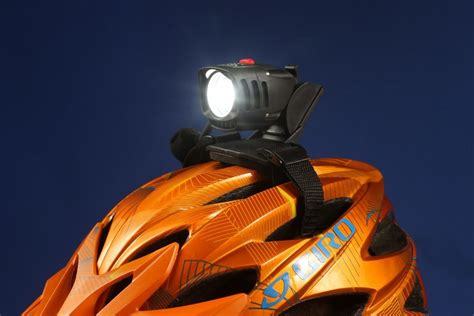 Fox Mba Review by Mbaction Review Niterider Pro 1400 Race Light