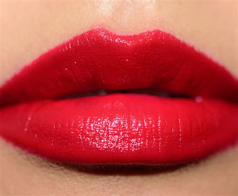 Lipstick And Blood mac claretcast eros s blood liptensity lipsticks