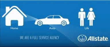 allstate home insurance allstate insurance company