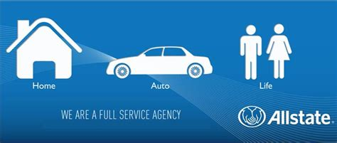 Ocala / Marion County Online Business Directory   Allstate