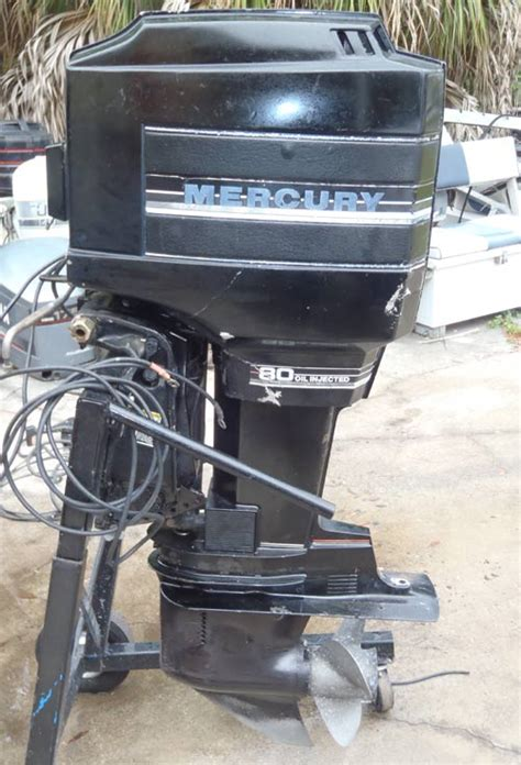 used mercury outboard motors for sale in louisiana used 80 hp yamaha for sale autos post