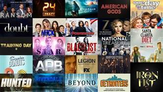 Tv Show 2017 New Midseason Tv Shows 2017 With Trailers Mad Distraction
