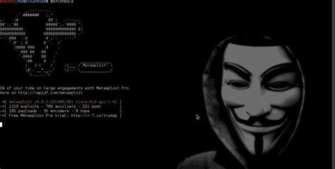 kali linux gsm capture tutorial best pentest tools for kali linux best hacking tricks