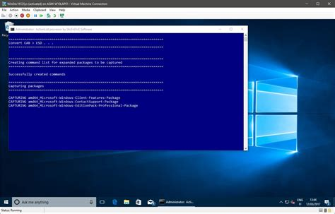 hp windows 10 tutorial hp envy windows 8 1 safe mode