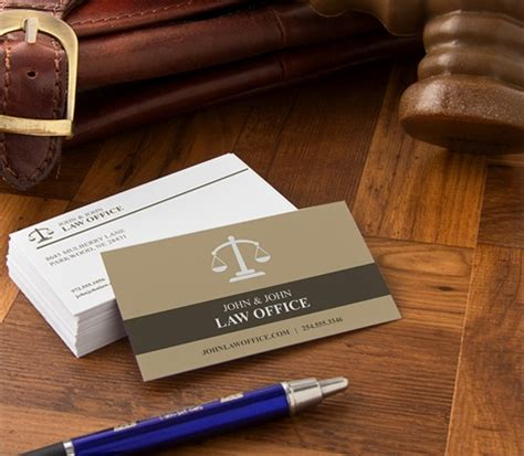 united states attorney s office business card template lawyer business cards attorney business cards signazon