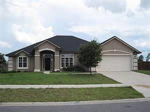homes for jacksonville fl 11322 wesley lake drive jacksonville fl 32220 foreclosed