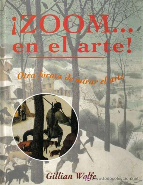 libro lart de perdre litterature 97 les 208 meilleures images du tableau libros de arte para ni 241 s sur artistes c 233 l 232 bres
