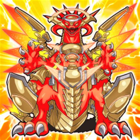 hieratic sun dragon overlord of heliopolis (duel arena