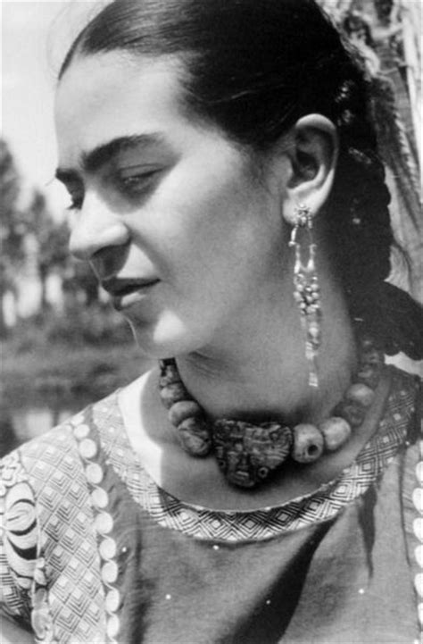 ba art kahlo espagnol 3836500809 56 best frida kahlo images on diego rivera live life and arte mexicano