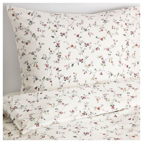 bedding ikea duvet covers bedroom sets ikea