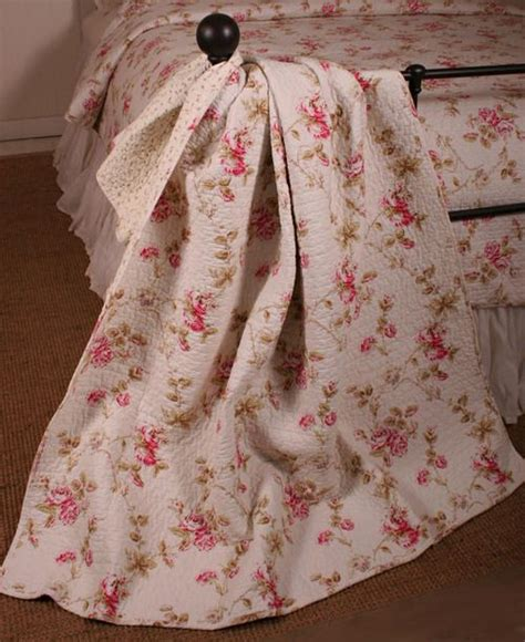 Quilting Sofa Cover Small Pink Flower 9 Kode Ss9650 15 best images about cottage style living on
