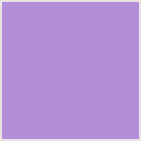 light purple color the color light purple www pixshark com images