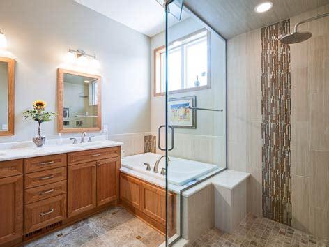 bathroom remodel estimate design build company minneapolis mn ohana home design