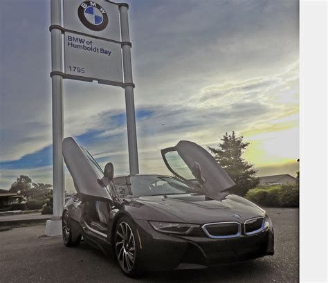 bmw of humboldt bay bmw of humboldt bay auto repair 1795 central ave