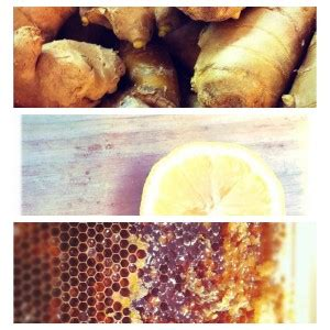 ginger tea before bed honey lemon ginger tea with turmeric olanaturalhealing