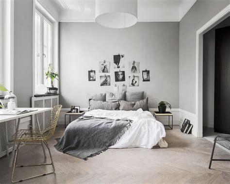 danish style bedroom 8 design ideas to borrow from trending bedroom photos