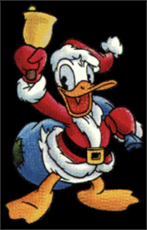 vette disney kerstmis plaatjes en home voor jouw forum website  facebook kerstmis plaatjesnl