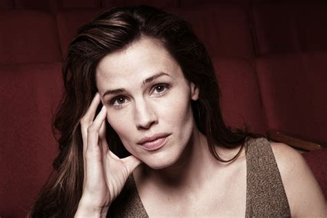 cyrano de bergerac actress jennifer garner