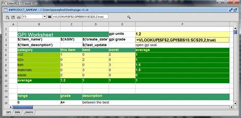Java Spreadsheet by Extenxls 7 All Java Spreadsheet Sdk Now With Excel 2007