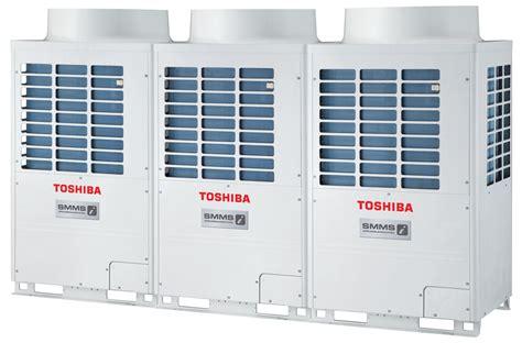 Ac Vrv Toshiba av vishwa enteprises pvt ltd we care for your comfort